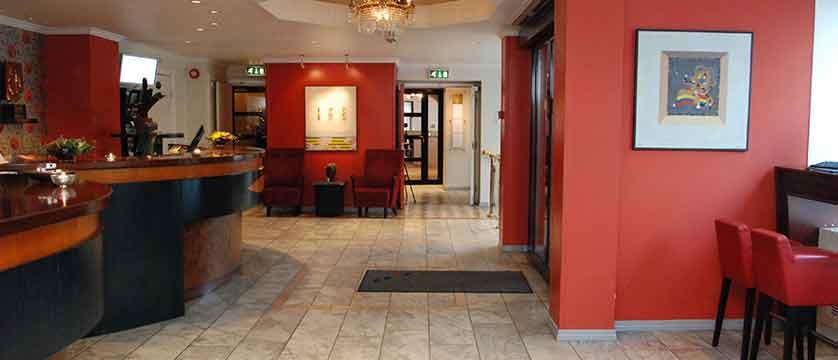 Augustin Hotel, Bergen, Norway - reception.jpg
